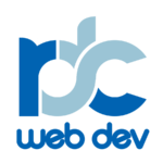 RDC WebDev