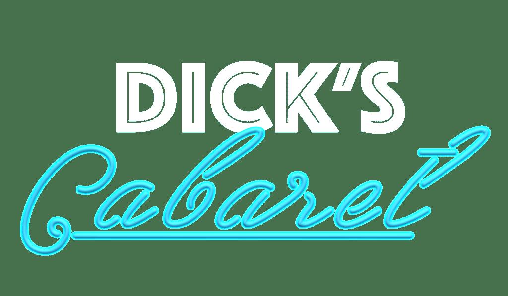 Dick's Cabaret